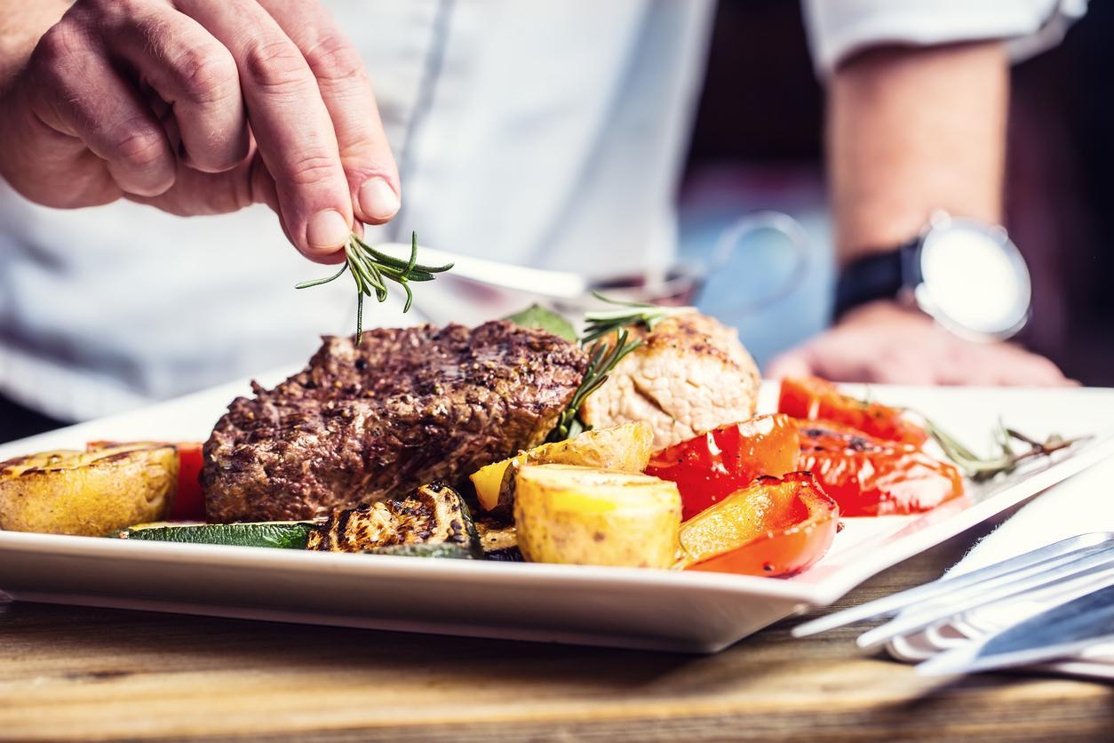 Sebrae promoverá Fórum Gastronômico da Região Serrana