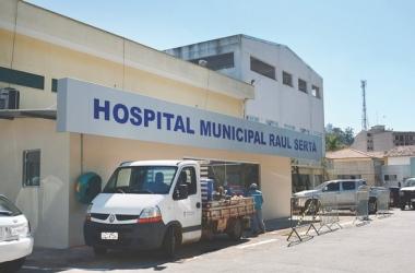 Nova seleção temporária para a Saúde oferece 34 vagas