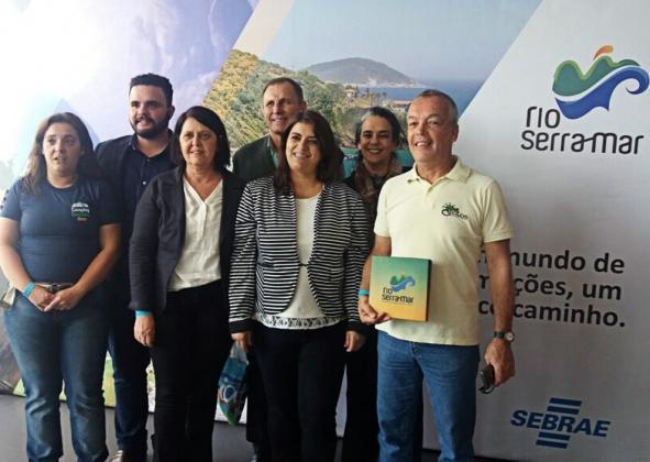Ação é destinada a pequenos empreendedores do setor de turismo como hotéis, bares, restaurantes, transportadoras e guias (Divulgação)