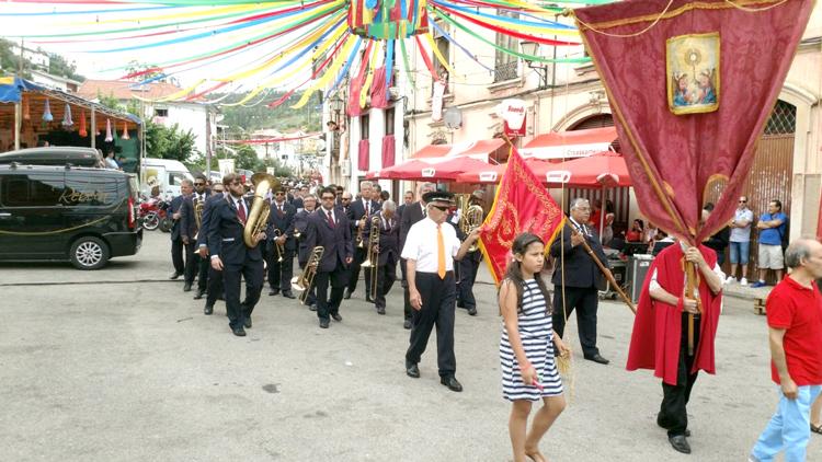 Os músicos da Campesina participaram de diversas apresentações e mostraram toda a sua brasilidade ao povo português (Fotos de divulgação)