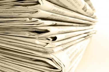 Cai MP de Bolsonaro que prejudicava jornais