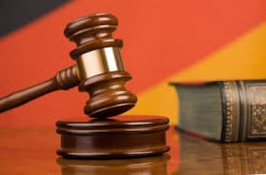 Estuprador de Campo do Coelho condenado a 43 anos de prisão por abusar de filha e enteada