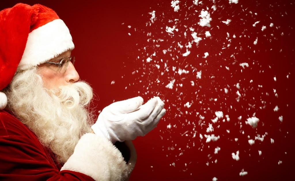 Brincadeiras para animar as confraternizações de fim de ano