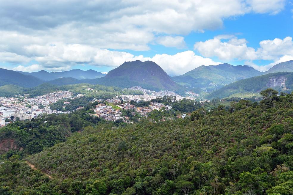 Convention Business Tour vai debater ações em prol do turismo na Região Serrana