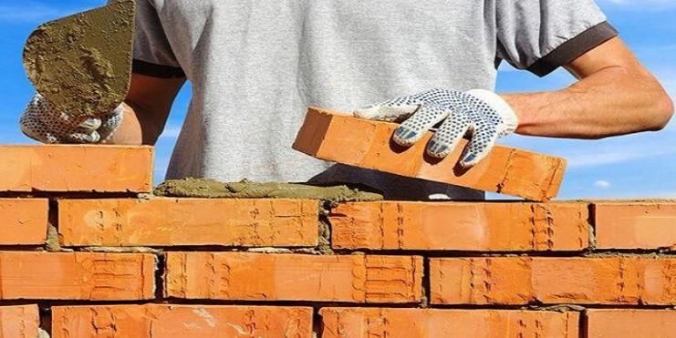 Feira Morar & Construir apresenta as novidades da construção civil