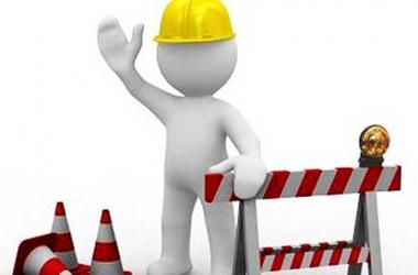 Projeto impede governo de iniciar obra sem concluir outra