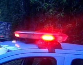 Acidente mata mulher de 29 anos na Mury-Lumiar