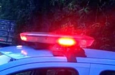 Homem é baleado na boca após briga em Amparo