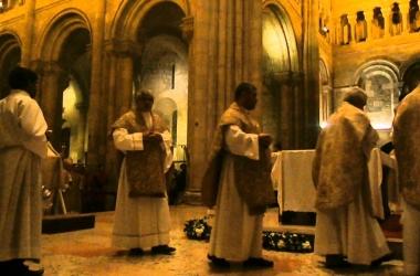 Natal nas colônias de Nova Friburgo: Portugal