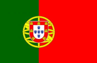 Depois da Itália, banda Euterpe vai homenagear o Dia de Portugal