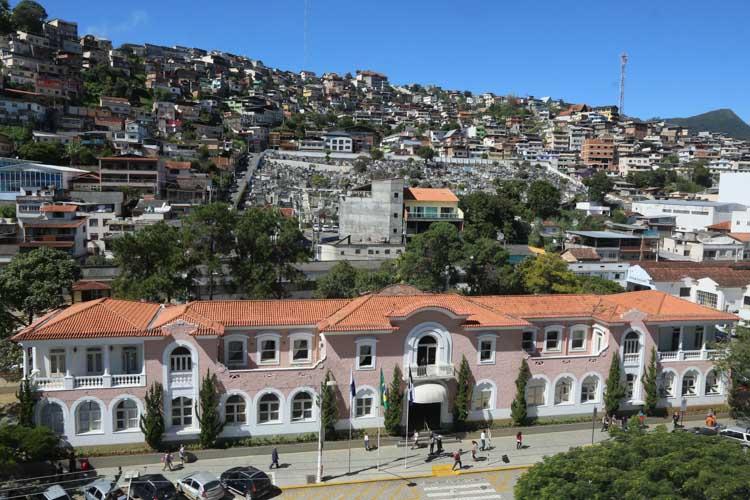 Confirmada coletiva dos MPs para apresentar acordos com a prefeitura