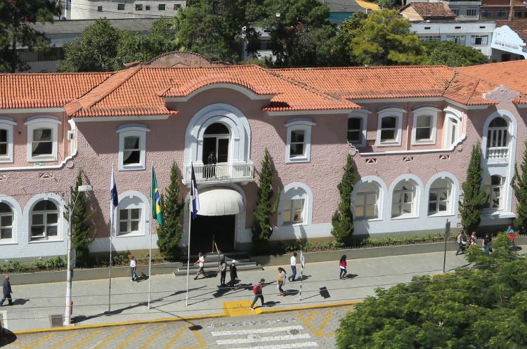 Prefeitura espera arrecadar R$ 3 milhões este ano com foro sobre 29 mil imóveis