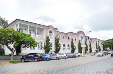 Prefeitura destina R$ 7,1 milhões em subvenções para 49 entidades