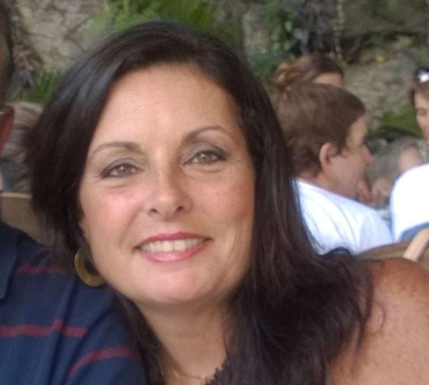 Friburgo se despede de 2017 dando adeus a Regina Braune