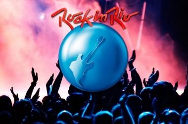 Rock In Rio incentiva turismo em Nova Friburgo