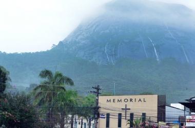 De Dilva Maria de Moraes a Sérgio Knust, um ano de muitas perdas