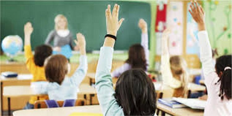 Programa disponibiliza bolsas de estudo em escolas particulares para 2018