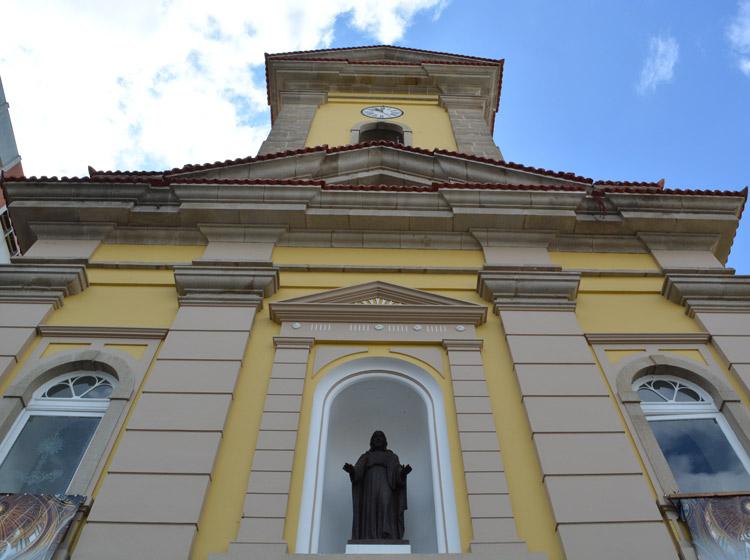 Diocese promove Campanha da Fraternidade neste domingo