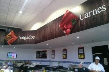 Supermercado abre 180 vagas em Conselheiro Paulino