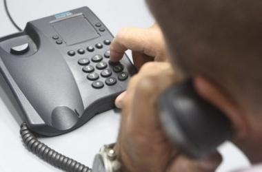 Friburgo ainda tem 40 mil telefones fixos em operação