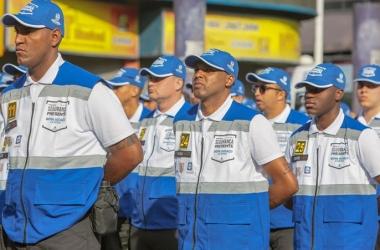 Programa Segurança Presente poderá chegar ao interior do estado