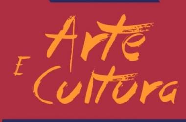 Moviment'Art: uma semana de arte e cultura em Friburgo